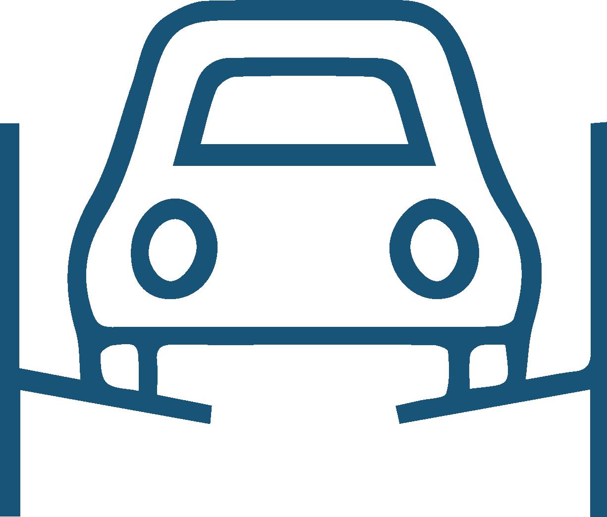 Bertam officina carrozzeria milano centro for 2 box auto con officina e soppalco